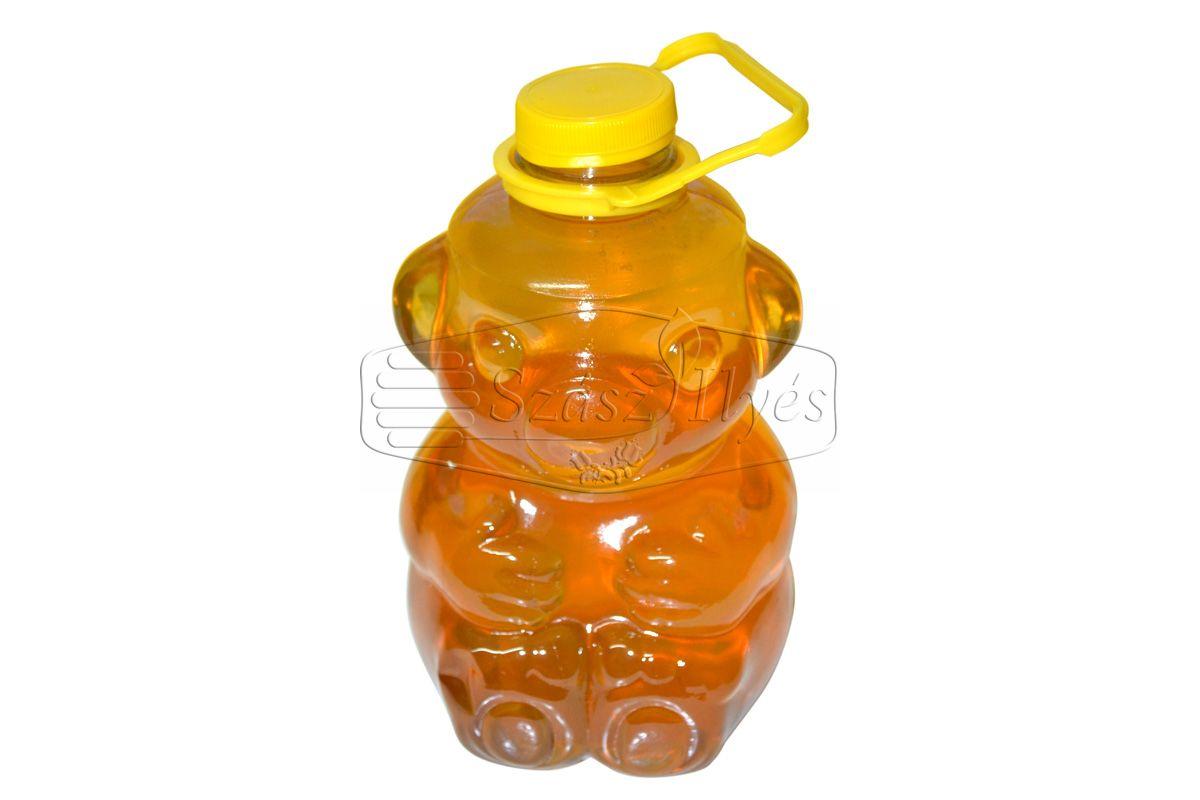 Macis méz 5kg
